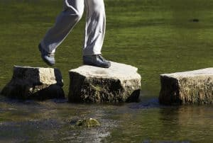 Crossing_Three_Stepping_Stones